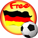 Germany Soccer Wallpaper icon
