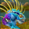 Murloc RPG Stranglethorn Fever icon