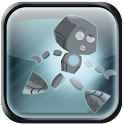 RoboRunner! icon