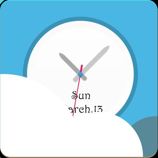 환상적인 바닷가 個人化 App LOGO-APP試玩