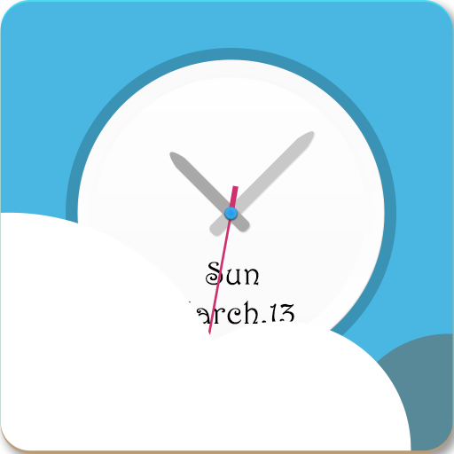 幻の海岸 個人化 App LOGO-APP試玩
