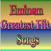 Eminem Songs Collection