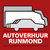Autoverhuur Rijnmond