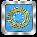 KasturiSyifa icon