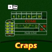 Craps (Free)