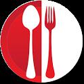Miluji Vaření - recepty icon