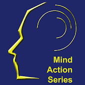 Mind Action Series