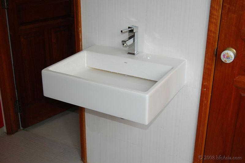 Wonderful Design Challenges Plumbing Sinks