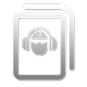 Pocket Sampler icon