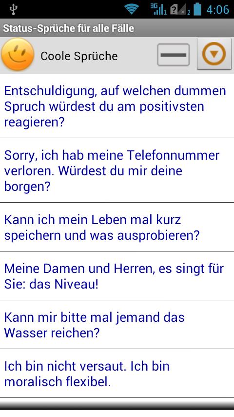 70 Whatsapp Status Sprüche Und Status Sprüche Liebe Cl78 Takasytuacja