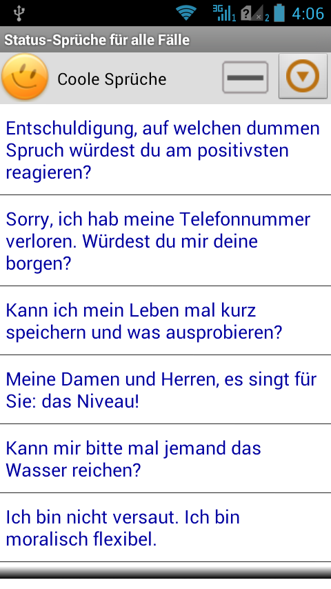 Liebeskummer Status Sprche Fr Whatsapp Facebook Co Whatsapp