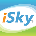SkyOne icon