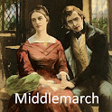 Middlemarch icon