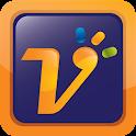 마이보이스(MYVOICE)스마트모바일 오디션 앱 icon