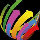 PSI SmartTrade icon