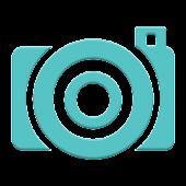 Photosifter