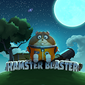 Hamster Blaster icon