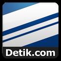 Berita Detik.com icon