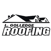 L Golledge Roofing