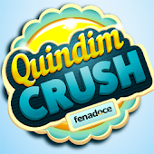 Quindim Crush