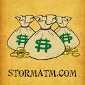 StormATM icon