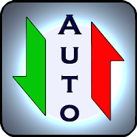 Auto 3G Battery Saver 1.6.3