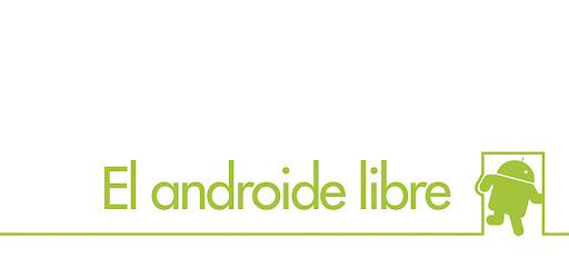 Resultado de imagen de el androide libre