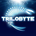 Trilobyte Free: Snake '97 Game icon