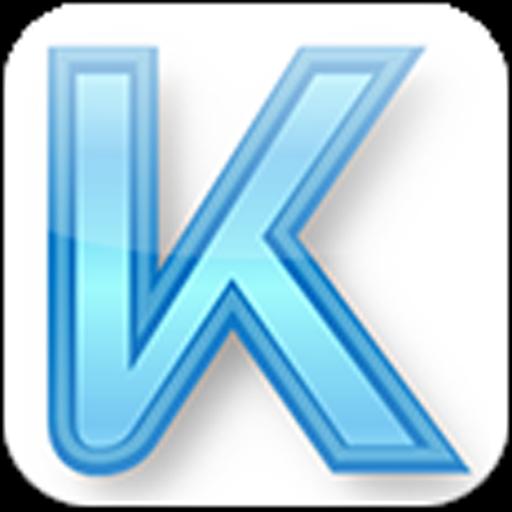 KlipAR 娛樂 App LOGO-APP試玩
