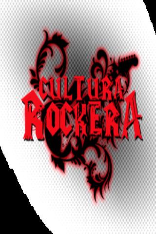 Cultura Rockera