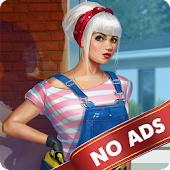 Hidden Objects Time To Repair APK for Bluestacks