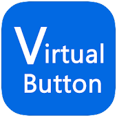 Home Button - Virtual Button