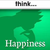 think... Happiness