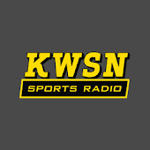 Sioux Falls Sports Radio KWSN