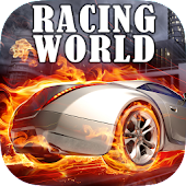 Racing World