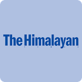 The Himalayan Times Epaper