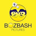 Bozbash Pictures icon