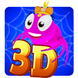 Spiders Esc.. file APK for Gaming PC/PS3/PS4 Smart TV