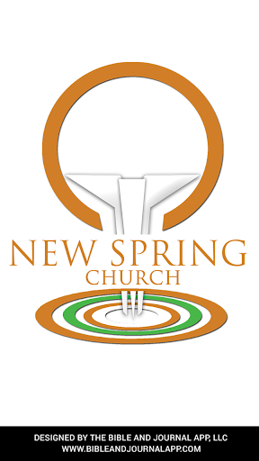 New Spring Church Stl