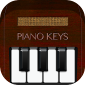 Classical Piano and Metronome