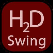 Learn to Swing