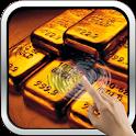 Liquid Gold HD icon