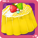 Jelly Maker - Mania Splash icon