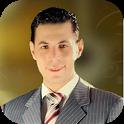 وصفات دكتور سعيد حساسين icon
