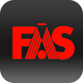 FAS Courses