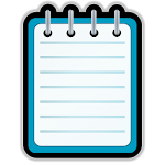 Notepad 1.8 APK for Android APK