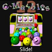 C-Marbles12 [slide]