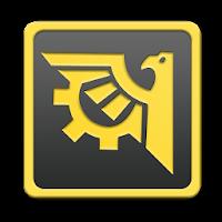 ROM Toolbox Pro 6.0.6.1