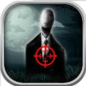 Kill Slenderman: The Arrival
