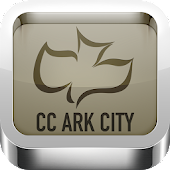 Calvary Chapel Ark City
